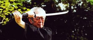 hatsumi-ninjabiken